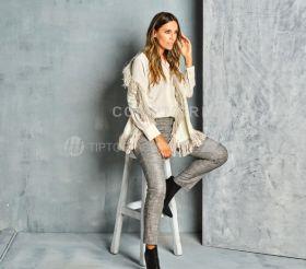 Ecru bloes Seventy