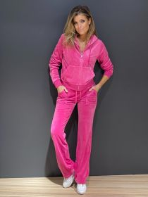 Roze sweater Juicy Couture