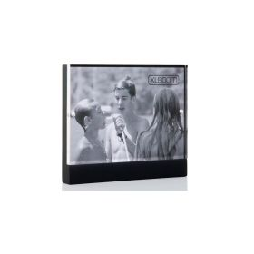 XLBF5812-04 Coffee Bean SIENA FRAME 13 x 18