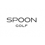 SPOON golf