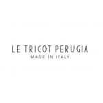Le Tricot Perugia
